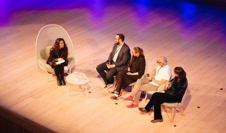 Konference Zlin Design Week